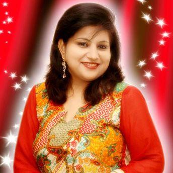 Acharya Vijaya