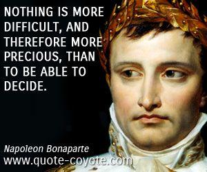 Top quotes by Napoleon Bonaparte-https://s-media-cache-ak0.pinimg.com/474x/60/29/f1/6029f15a4c318efb00958a58738b750f.jpg