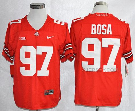 ohio state 2015 jersey