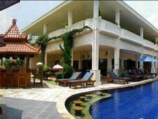 Bali Paradise Hotel - Boutique Resort Bali - Kalibukbuk - Lovina, $75,  tripadvisor 4