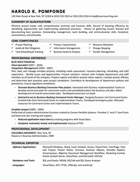 20 entry level data analyst resume with images