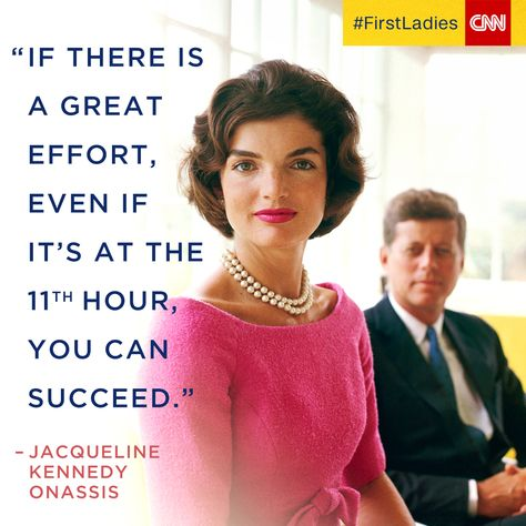 Clever Quotes, Great Quotes, Me Quotes, Inspirational Quotes, Jacqueline Kennedy Onassis, Trump Is My President, Religious Quotes, Love Words, Good People