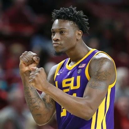 112 Likes 1 Comments Geaux Tigahs 1 6k Alldaytigers On Instagram It S Gameday Lsu Basketball Plays Its First Game Basketball Plays Lsu Football Lsu