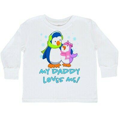 inktastic Grammy Loves Me Girls Kitty Toddler T-Shirt