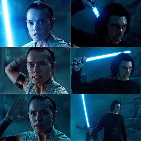 Star Destroyer | Star Wars Gifts 2020