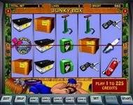 Игровые автоматы играть бесплатно без регистрации гладиатор детские игровые автоматы, аэрохокей