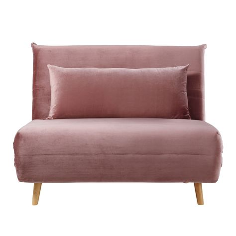 Sofa Beds Sofa Bed Sofa Cheap Furniture Stores
