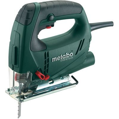 Metabo Steb 80 Quick Power Saws Compare Prices Bitcoin Litecoin Blockchain Cryptocurrencies With Images Power Saws Best Jigsaw Saws