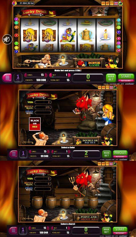 Казино вулкан игровые автоматы мобильная версия поиграть игровые слот автоматы