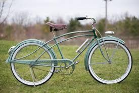 Bikes Walmart Bikes Target Kid Bikes Bikes Amazon Mountain Bikes Trek Bikes Bikes Bmx Bikes For Kids Vintage Bike Bicycle Bicycle Design Vintage Bicycles