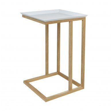 Elegant Ikea Telefontisch Beistelltische Telefontisch