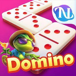 Higgs Domino V1 62 X8 Speeder Mod Apk Indir In 2021 Free Card Games Domino Games Domino