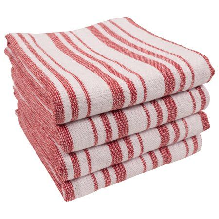 Home Towel Set Towel Tea Towels