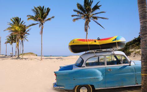 Cuba Wallpaper For Desktop Wallpapers For Desktop Strand
