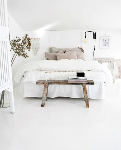 Belleih In 2020 Wohn Schlafzimmer Wohnen