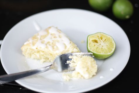 food + words | recipes. stories. life, from scratch. » coconut lime cake.