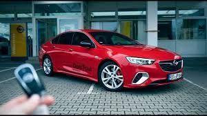 Neuer Opel Insignia Test 2020 Technische Daten Und Preis Daten Insignia Neuer Preis Technische Autosopel In 2020 Opel Insignia Jaguar F Type