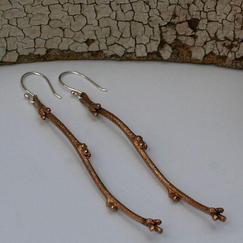 eRosasjewelry