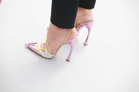 9104331f7c2a Пин от пользователя Kelly Gabrielsen на доске Fashion Obsession ...