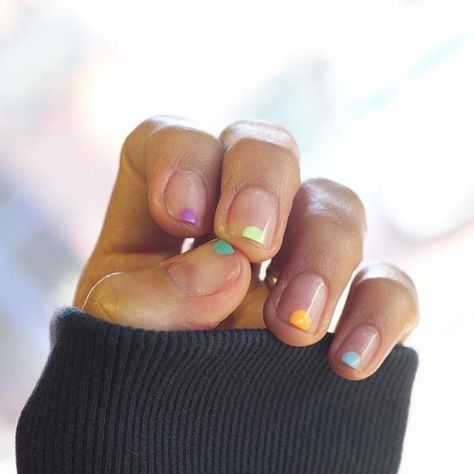 Nails 💅 - Cute nails, Nail art designs and Pretty nails.