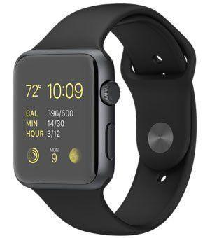 images?q=tbn:ANd9GcQh_l3eQ5xwiPy07kGEXjmjgmBKBRB7H2mRxCGhv1tFWg5c_mWT Smartwatch Vivo