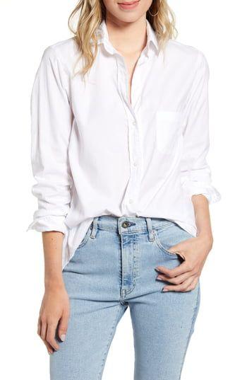 New Grayson The Hero Cozy Cotton Shirt online shopping