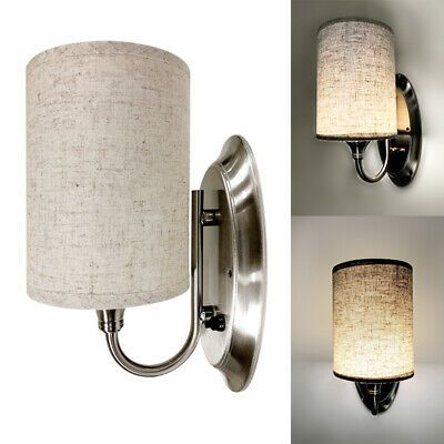 Sponsored Ebay Rv Led Decorative Wall Sconce Light Fixture Boat Interior Hall Bedroom L In 2020 Decorative Wall Sconces Decorative Ceiling Lights Rv Lighting Fixtures