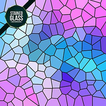 Multicolor Broken Stained Glass Background Glass Stained Background Png And Vector With Transparent Background For Free Download Geometric Background Textured Background Seamless Background