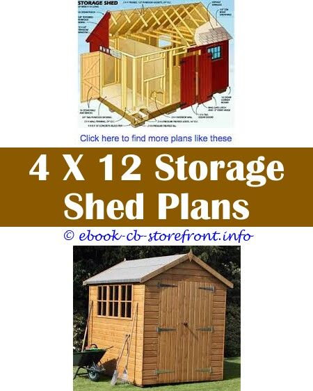 4 Dumbfounding Tricks Shed Plans 8x12 Shed Plans 9x7 Garden Shed Design Plans Ultimate Bbq Shed Plans Ultimate Bbq Shed Plans