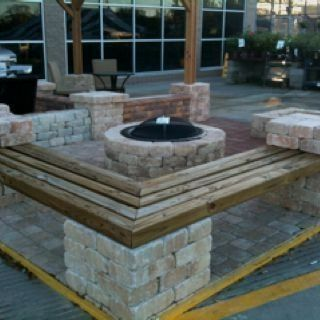 Best Pictures Images And Photos About Fire Pit Ideas Fire Pit