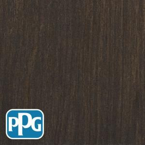Best Fence And Gate Material For Your Project The Home Depot Exterior Wood Stain Exterior Stain