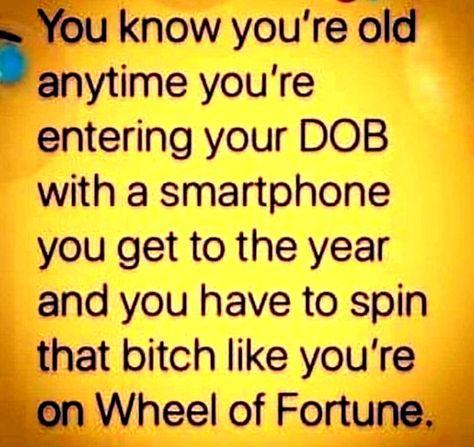24 lol so True Funny Quotes - Thinking Meme   - Hilarious puns - #Funny #Hilario...,  #BirthdayQuotesfunny #Funny #Hilario #HILARIOUS #lol #meme #puns #Quotes #Thinking #True