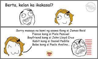 Boy Banat Funny Pinoy Pick Up Lines And Funny Tagalog Pickup Lines Banat Pick Up Lines Pick Up Lines Tagalog Pick Up Lines Funny