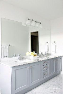 Small Master Bathroom Remodel Ideas 13 Bathrooms Bath And House