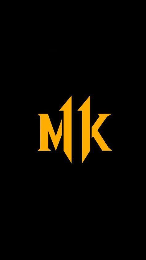 Mortal Kombat 11 Minimal 4k Ultra Hd Mobile Wallpaper Mortal Kombat X Wallpapers Scorpion Mortal Kombat Mortal Kombat