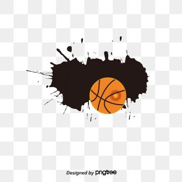 Basketball Background Basketball Poster Basketball Vector Poster Vector Background Clipart Png Transparent Clipart Image And Psd File For Free Download Basketball Background Basketball Posters Basket Drawing