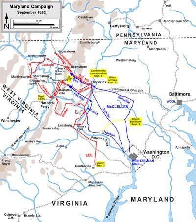 Best 25 Battle Of Antietam Ideas On Pinterest American Civil War Robert E Lee And Confederate Soldier Uniform