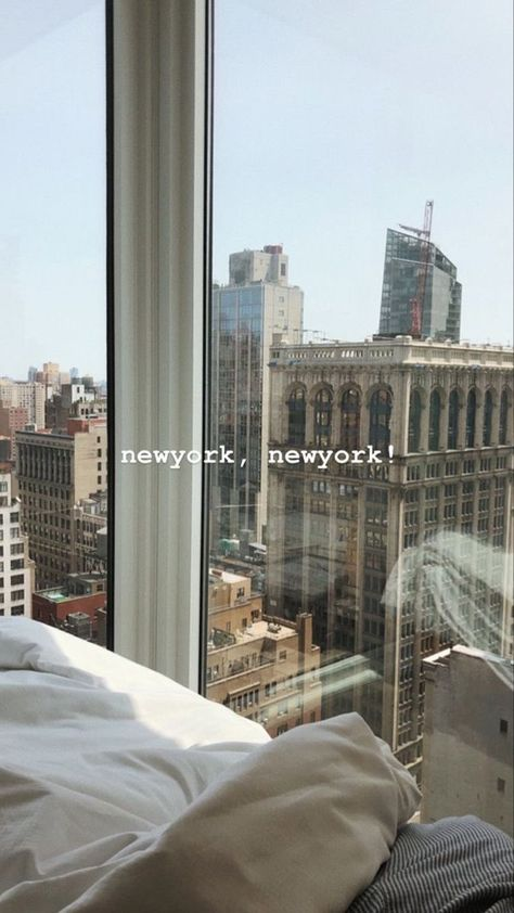New York Life, Nyc Life, York Apartment, Dream Apartment, Living In New York, City Living, Ville New York, City Vibe, City Aesthetic
