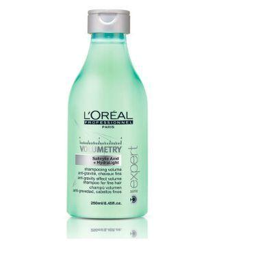 Antigravity Antigravity Volumizing Volumizing Cleanses Cleanses Shampoo Shampoo Gently Gently Shampoo Fur Feines Haar Haare Pflegen Haarpflege Tipps