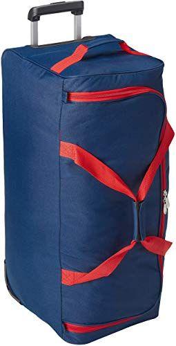 New U S Polo Assn U S Polo Assn 27in Rolling Duffel Bag Duffel Bag Fashion Luggage 49 99 Topgreatfashion Fashion Mens Travel Bag Online Bags Duffel Bag