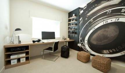 Photography Studio Office Simple 27 Trendy Ideas Photography