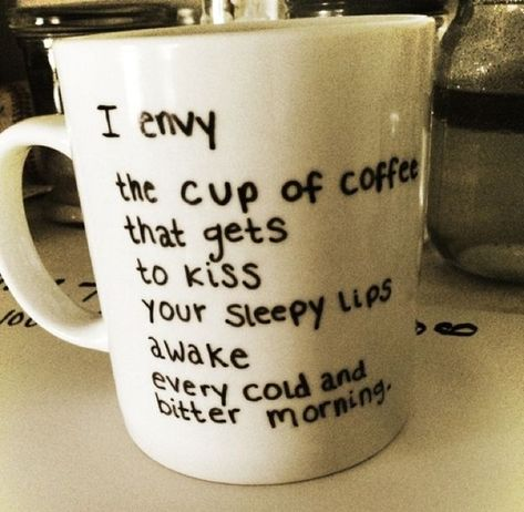 63 Trendy Quotes Coffee Date