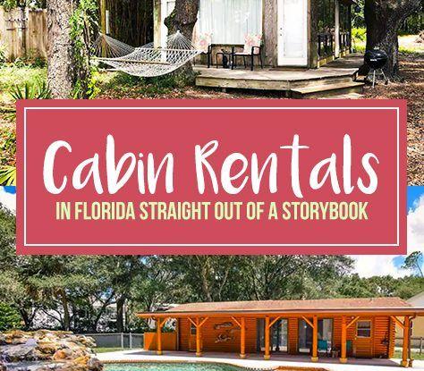 130 The City Beautiful Ideas In 2021 Orlando Orlando Restaurants Florida Travel