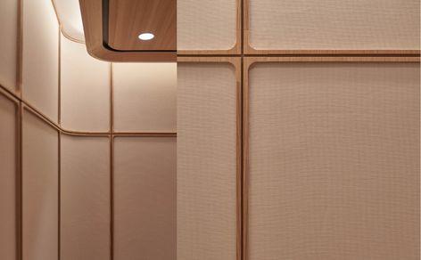 Kushi To Cook - Jongkim Design Studio