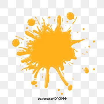 Splash Of Mango Juice Illustration Mango Juice Splash Mango Juice Illustration Png Transparent Clipart Image And Psd File For Free Download Watercolor Splash Mango Juice Milk Splash