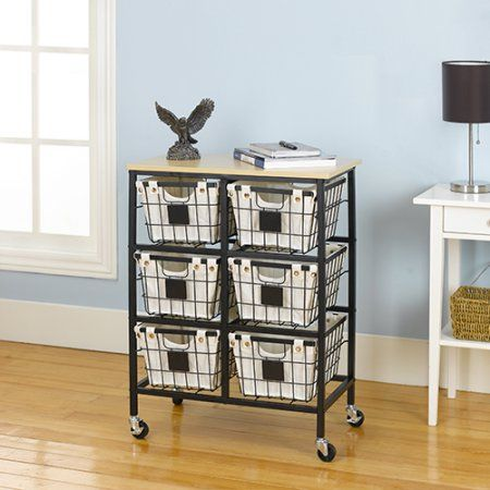 605224aee7df43831eff66327aba2658 - Better Homes And Gardens Rolling Cart