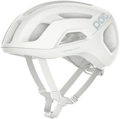 Details About Poc Ventral Air Spin Helmet In 2020 Bike Helmet