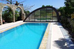Home Page Swimming Pool Enclosures Pool Enclosures Swimming Pools