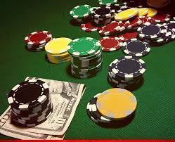 Купоны казино вегас казино джек музыка