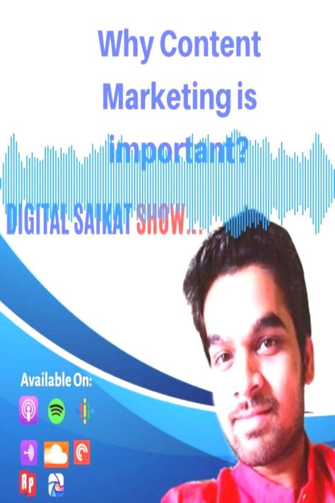 #contentmarketing #digitalsaikat #listeners #podcast #episode #thsi #hey #the #in #96 #of #s Hey podcast listeners, in tHsi episode #96 of the DigitalSaikat SYou can find Content marketing and more on our website.He...